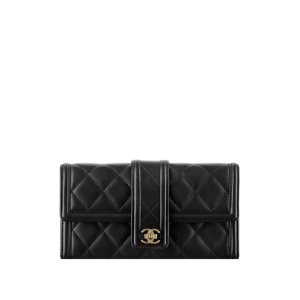 flap_wallet-sheet.png.fashionImg.medium
