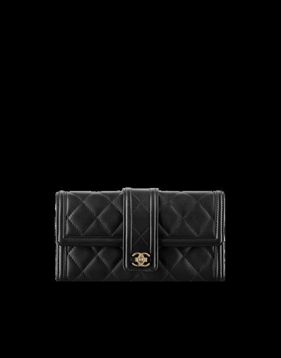 flap_wallet-sheet.png.fashionImg.medium