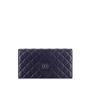 flap_wallet11-sheet.png.fashionImg.medium