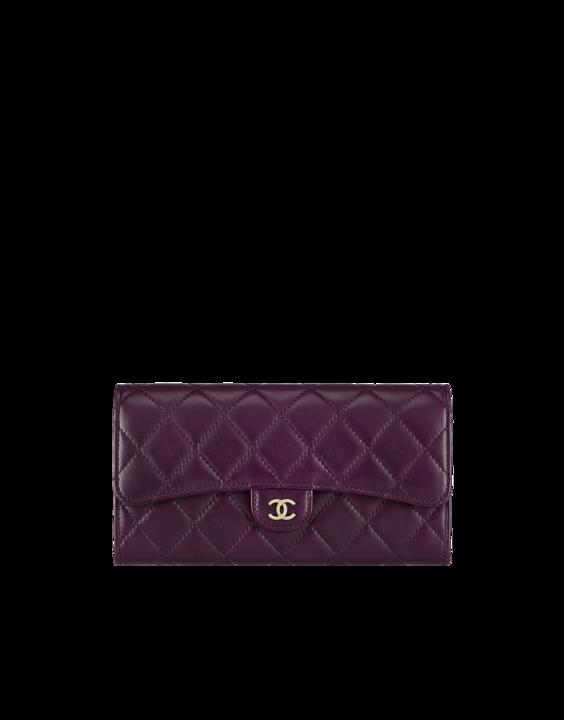 flap_wallet111-sheet.png.fashionImg.medium