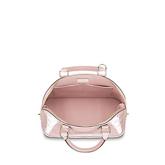louis-vuitton-alma-pm-monogram-vernis-leather-handbags--M50412_PM1_Interior view