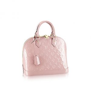 louis-vuitton-alma-pm-monogram-vernis-leather-handbags--M50412_PM2_Front view