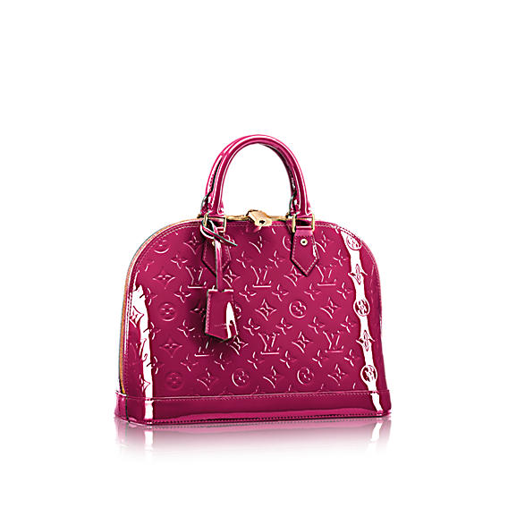 louis-vuitton-alma-pm-monogram-vernis-leather-handbags--M50561_PM2_Front view