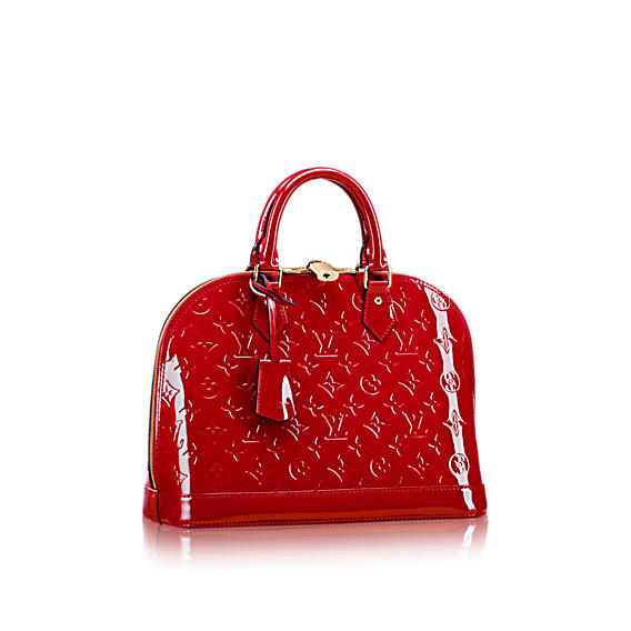 louis-vuitton-alma-pm-monogram-vernis-leather-handbags--M90169_PM2_Front view