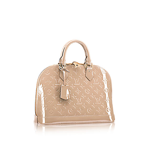 louis-vuitton-alma-pm-monogram-vernis-leather-handbags--M90170_PM2_Front view