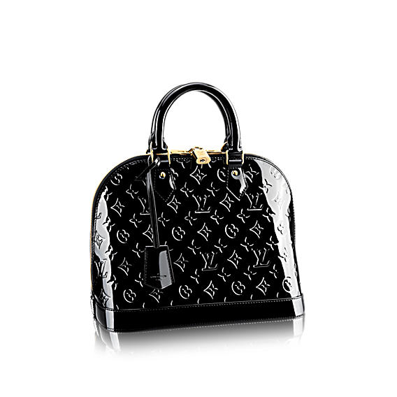 louis-vuitton-alma-pm-monogram-vernis-leather-handbags--M90185_PM2_Front view