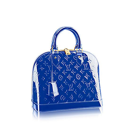 louis-vuitton-alma-pm-monogram-vernis-leather-handbags--M90973_PM2_Front view
