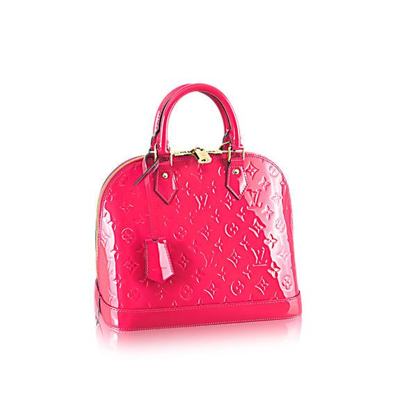 louis-vuitton-alma-pm-monogram-vernis-leather-handbags--M90974_PM2_Front view