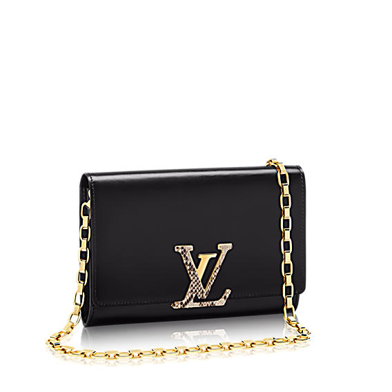 louis-vuitton-chain-louise-gm-soft-leather--N92152_PM2_Front view