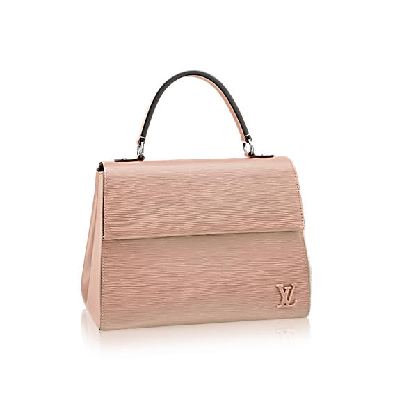 louis-vuitton-cluny-mm-epi-leather-handbags--M41300_PM2_Front view