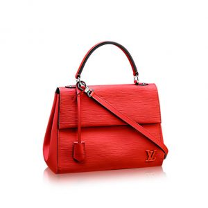 louis-vuitton-cluny-mm-epi-leather-handbags--M41333_PM2_Front view