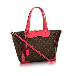 louis-vuitton-estrela-monogram-canvas-handbags--M41735_PM2_Front view