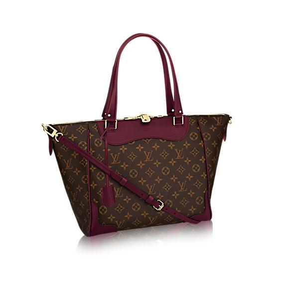 louis-vuitton-estrela-monogram-canvas-handbags--M42766_PM2_Front view