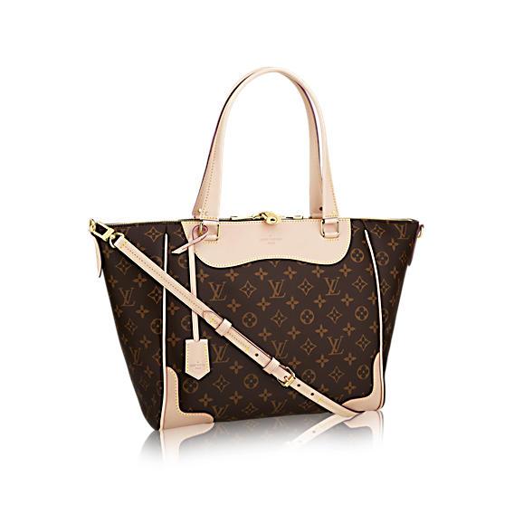 louis-vuitton-estrela-monogram-canvas-handbags--M51191_PM2_Front view