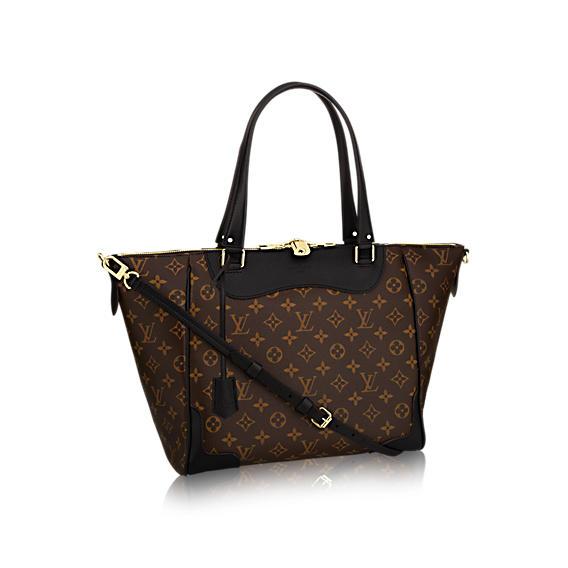 louis-vuitton-estrela-monogram-canvas-handbags--M51192_PM2_Front view