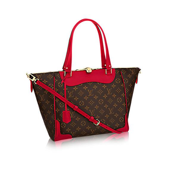 louis-vuitton-estrela-monogram-canvas-handbags--M51195_PM2_Front view