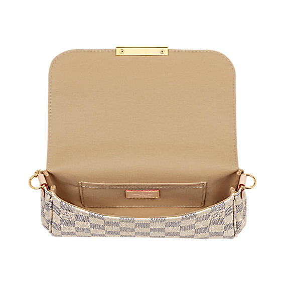 louis-vuitton-favorite-pm-damier-azur-canvas-handbags--N41277_PM1_Interior view