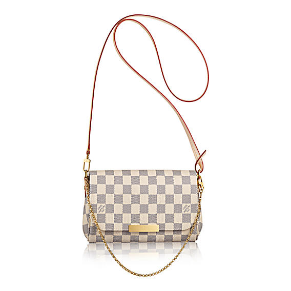 louis-vuitton-favorite-pm-damier-azur-canvas-handbags--N41277_PM2_Front view