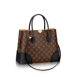 louis-vuitton-flandrin-monogram-canvas-handbags--M41595_PM2_Front view