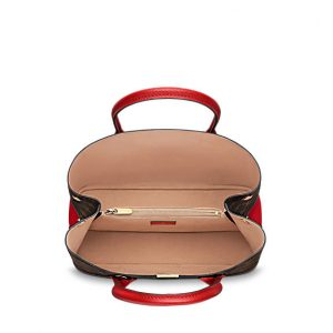 louis-vuitton-flandrin-monogram-canvas-handbags--M41596_PM1_Interior view