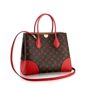 louis-vuitton-flandrin-monogram-canvas-handbags--M41596_PM2_Front view