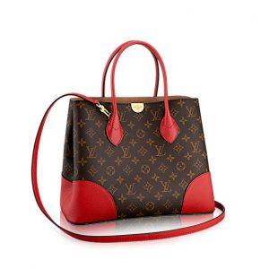 louis-vuitton-flandrin-monogram-canvas-handbags--M41596_PM2_Front view