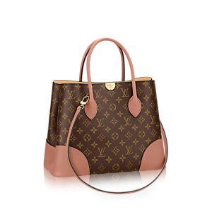 louis-vuitton-flandrin-monogram-canvas-handbags--M41597_PM2_Front view