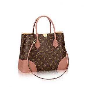 louis-vuitton-flandrin-monogram-canvas-handbags--M41597_PM2_Front view