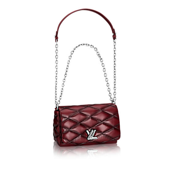 louis-vuitton-go-14-mm-malletage-leather-fashion-shows--M42603_PM2_Front view