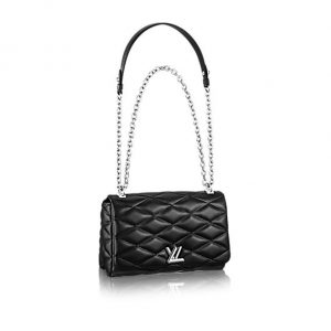 louis-vuitton-go-14-mm-malletage-leather-fashion-shows--M50298_PM2_Front view