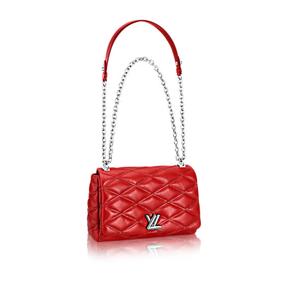louis-vuitton-go-14-mm-malletage-leather-fashion-shows--M50384_PM2_Front view