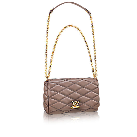 louis-vuitton-go-14-mm-malletage-leather-fashion-shows--M50554_PM2_Front view