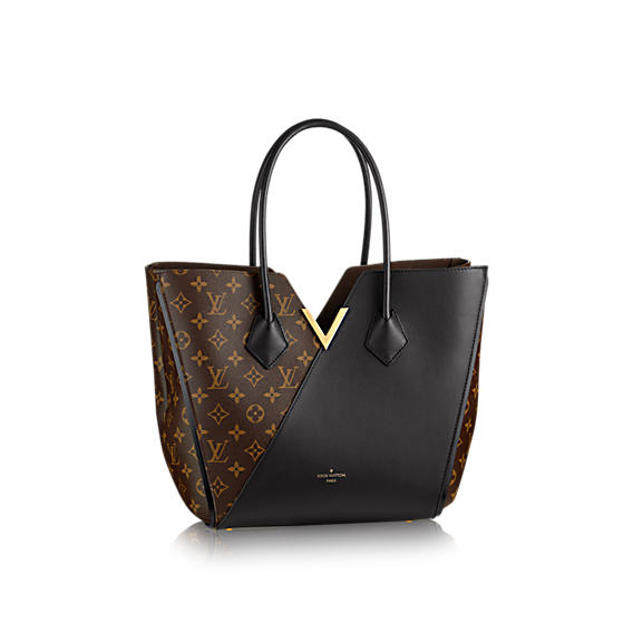 louis-vuitton-kimono-pm-monogram-canvas-handbags--M41855_PM2_Front view