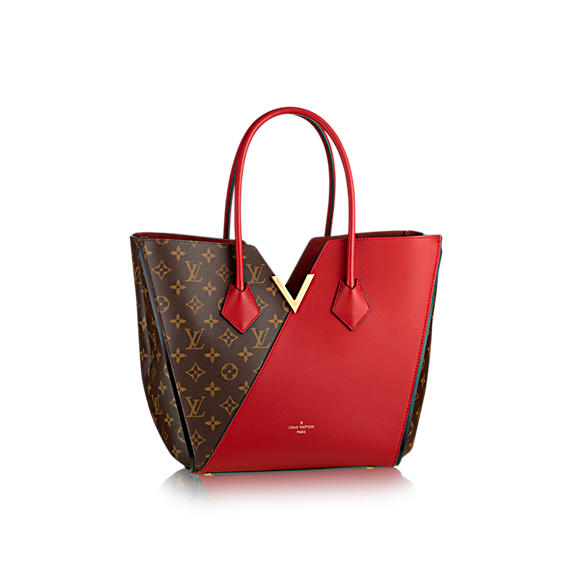 louis-vuitton-kimono-pm-monogram-canvas-handbags--M41856_PM2_Front view