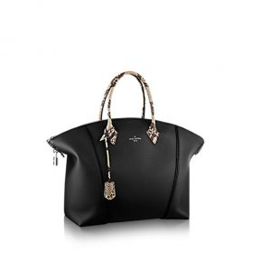 louis-vuitton-lockit-mm-lockit-collection--N91834_PM2_Front view