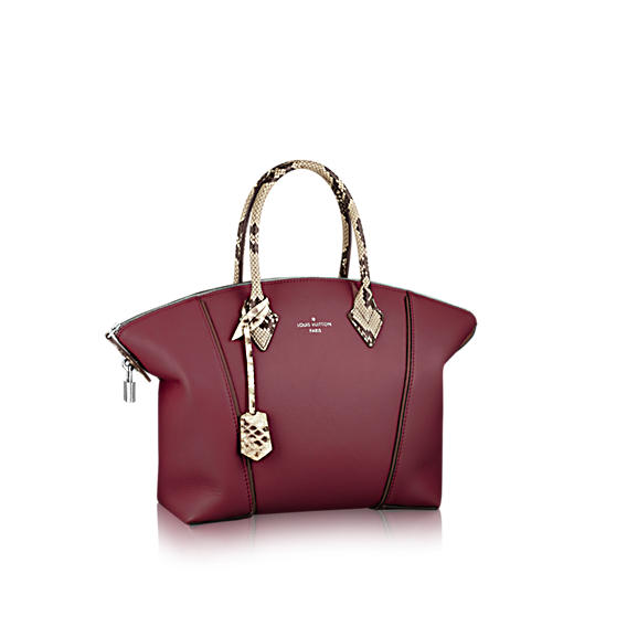 louis-vuitton-lockit-mm-lockit-collection--N92168_PM2_Front view