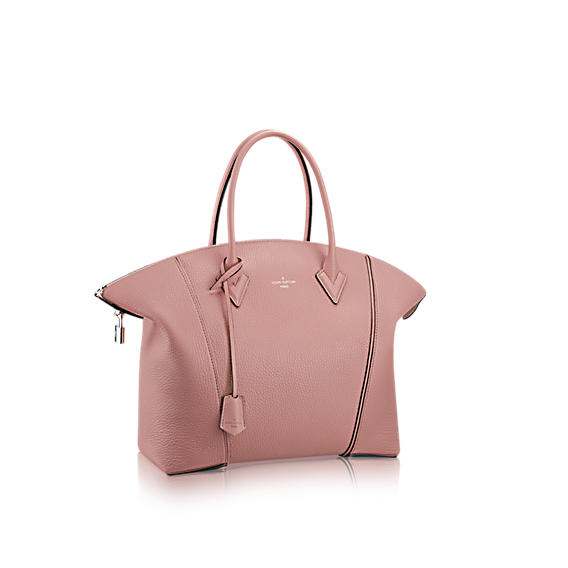 louis-vuitton-lockit-mm-taurillon-leather-lockit-collection--M50153_PM2_Front view