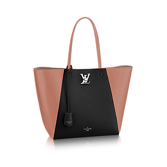 louis-vuitton-lockme-cabas-soft-leather--M42288_PM2_Front view