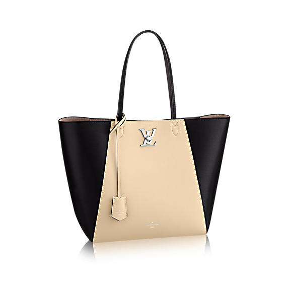 louis-vuitton-lockme-cabas-soft-leather--M42289_PM2_Front view