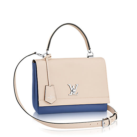 louis-vuitton-lockme-ii-soft-leather--M41793_PM2_Front view
