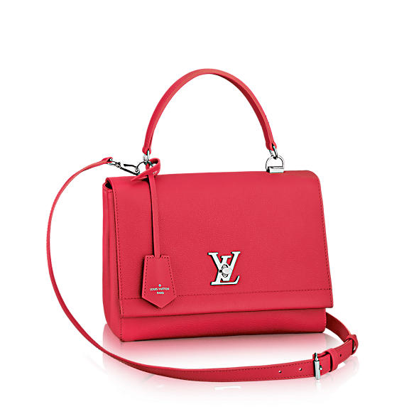 louis-vuitton-lockme-ii-soft-leather--M41794_PM2_Front view