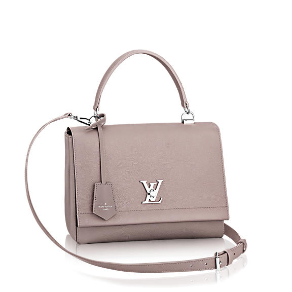 louis-vuitton-lockme-ii-soft-leather--M42276_PM2_Front view