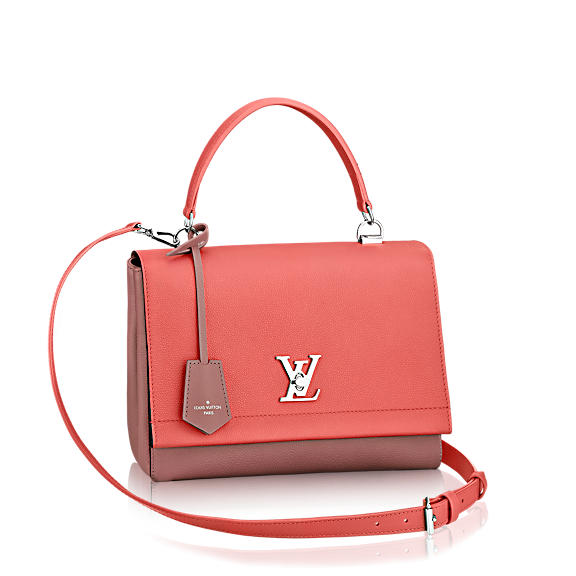 louis-vuitton-lockme-ii-soft-leather--M42277_PM2_Front view