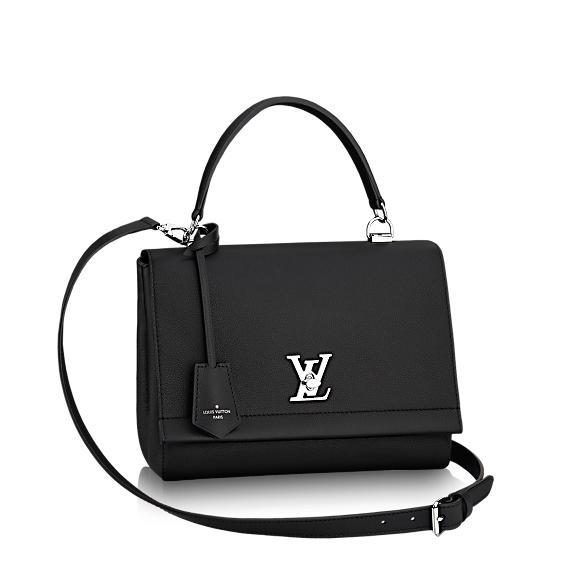 louis-vuitton-lockme-ii-soft-leather--M50250_PM2_Front view