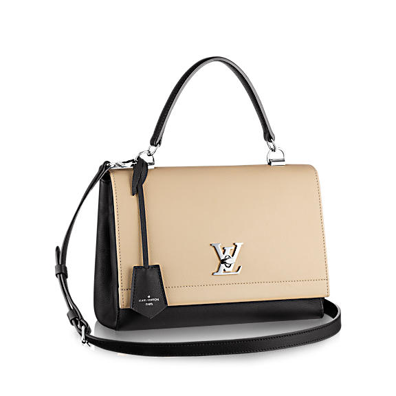 louis-vuitton-lockme-ii-soft-leather--M50252_PM2_Front view