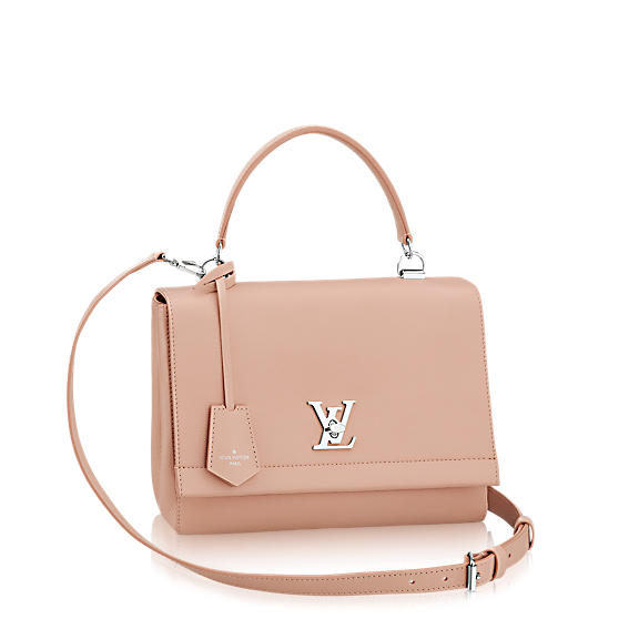 louis-vuitton-lockme-ii-soft-leather--M50362_PM2_Front view