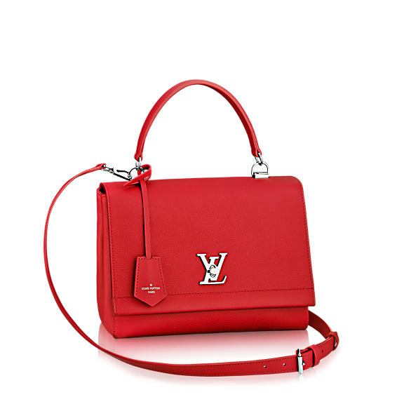 louis-vuitton-lockme-ii-soft-leather--M50363_PM2_Front view