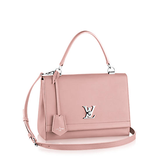 louis-vuitton-lockme-ii-soft-leather--M50505_PM2_Front view