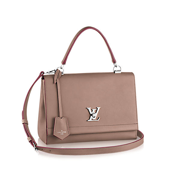 louis-vuitton-lockme-ii-soft-leather--M50578_PM2_Front view