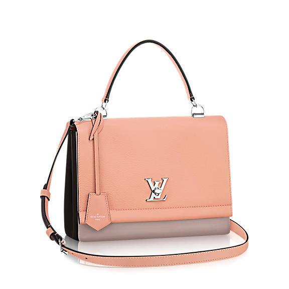 louis-vuitton-lockme-ii-soft-leather--M50918_PM2_Front view